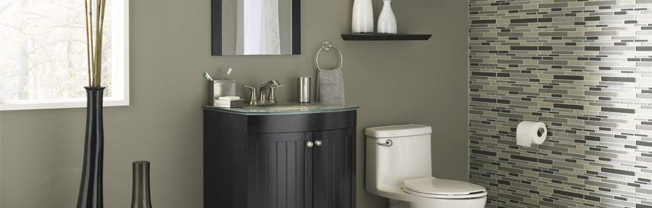 bathroom remodel Modesto